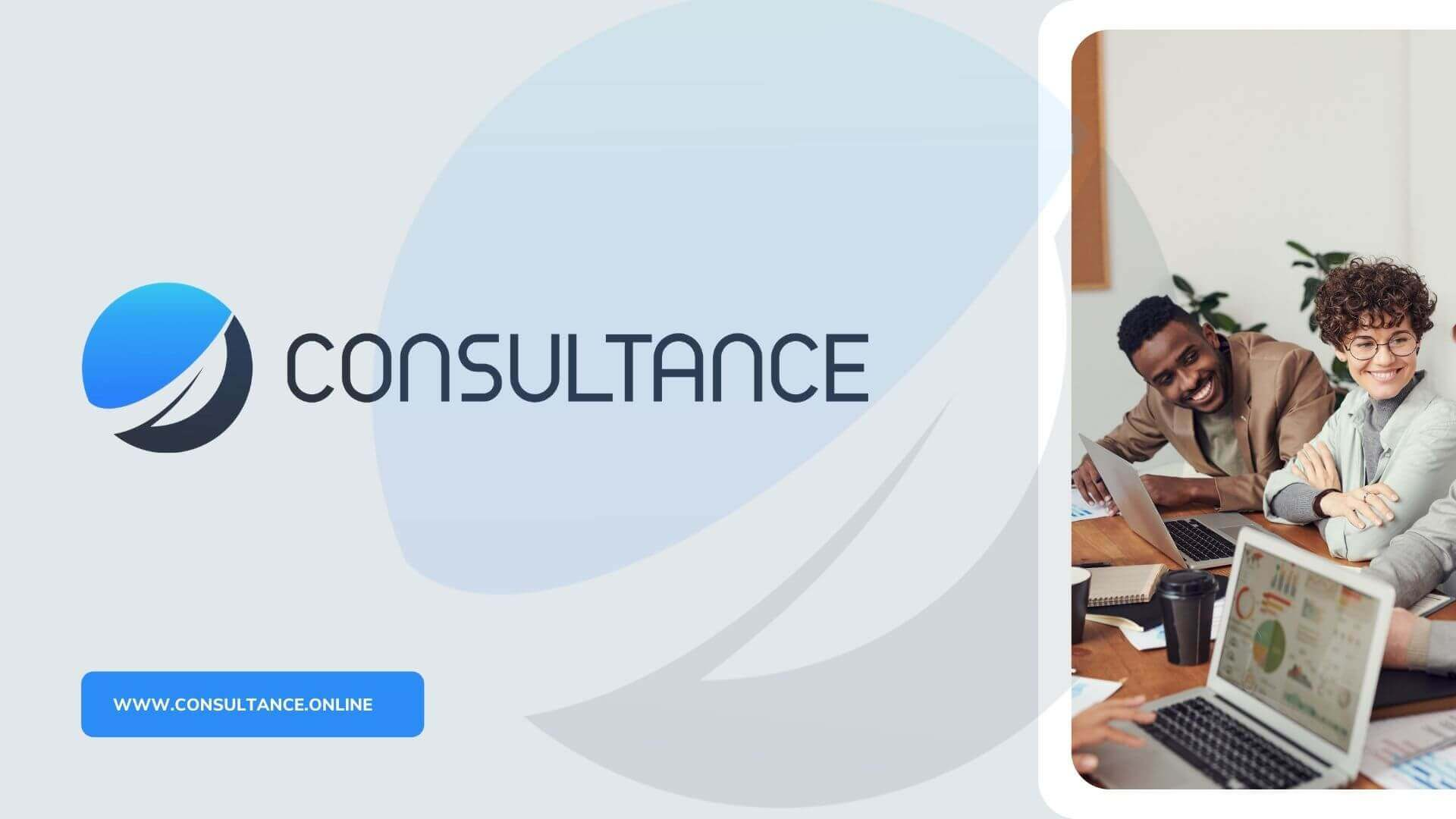 Company Profile Consultance