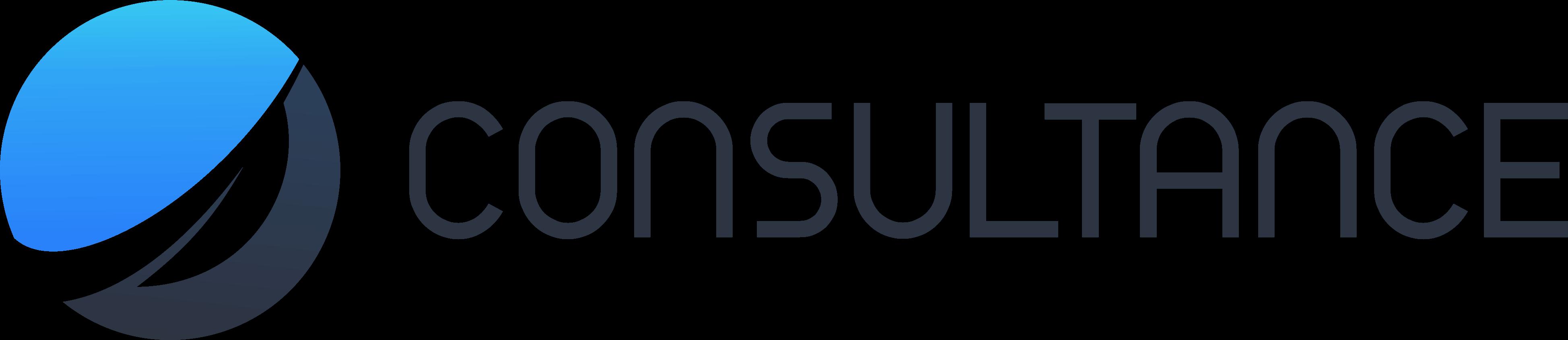 Consultance Logo